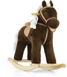Milly Mally Konik na biegunach Pony Bruno