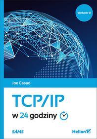 CASAD JOE TCP/IP w 24 godziny / wysyłka w 24h