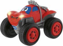 Chicco Samochód Billy