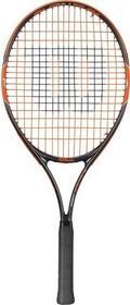 "Wilson Rakieta tenisowa Burn Team 25 (25\"") WRT209800"