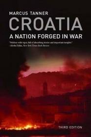 YALE UNIVERSITY PRESS Croatia