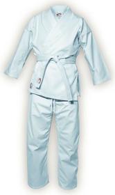 Spokey Kimono do karate, Raiden, rozmiar 150