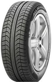 Pirelli Cinturato All Season 225/45R17 94W