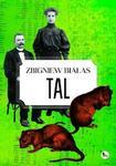 Wydawnictwo MG Tal - Zbigniew Białas