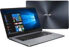 ASUS VivoBook 15 R504ZA Ryzen 7/4GB/1TB/Win10 - Szybka dostawa lub możliwość odbioru w 20 miastach