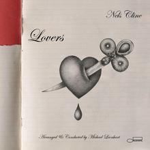 Lovers CD) Nels Cline