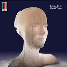 Jocelyn Pook Untold Things