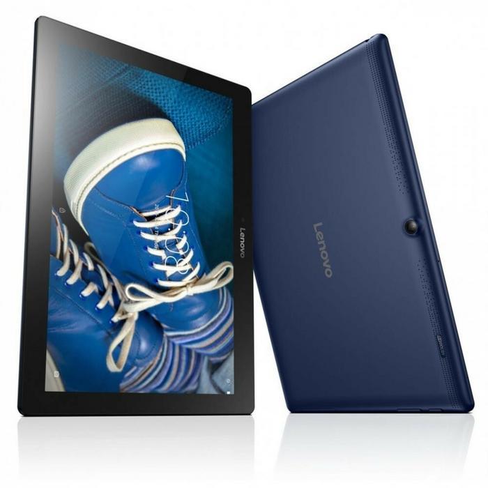 Lenovo IdeaTab 2 A10-30 16GB LTE niebieski