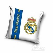 Poduszka - Real Madrid Herb