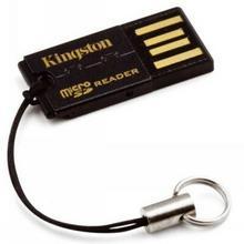 Kingston FCR-MRG2
