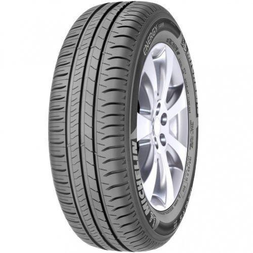 Michelin Energy Saver+ 205/55R16 91V