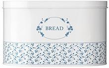 Premier Housewares Premier housewares Rose chlebak, niebieski 0507605
