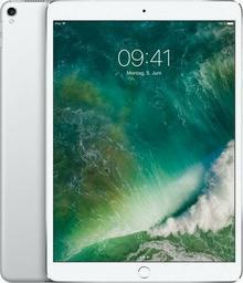 Apple iPad Pro 12.9 512GB LTE Silver