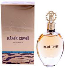 Roberto Cavalli Roberto Cavalli Pour Femme woda perfumowana 75 ml dla kobiet