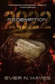 Createspace Independent Publishing Platform Redemption: 2022
