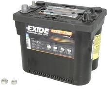 Exide START AGM EM900 42Ah 700A L+