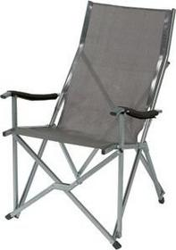 Coleman Fotel campingowy Summer Sling Chair 053-L0000-205147-22