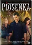 Piosenka DVD) Richard Ramsey