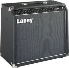 Unbekannt laney lv200wzmacniacz gitarowy LV efekty audio Transistor i hybrydowy Combos LV200