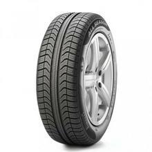 Pirelli Cinturato All Season 195/55R16 87H