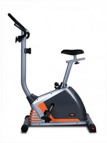 Hertz Fitness Rower magnetyczny GB2181