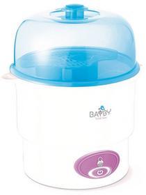 Bayby Elektryczny sterylizator parowy BBS 3010