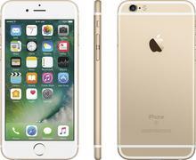 Apple iPhone 6s 128GB złoty