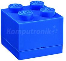 LEGO LEGO Mini Box 4 40111731