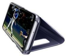Samsung Etui Galaxy S8+ Clear View Standing Cover Violet EF-ZG955CVEGWW