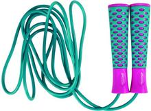 Spokey Candy Rope - Skakanka 838538