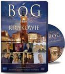 Bóg w Krakowie booklet DVD)