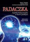 Padaczka Aspekty behawioralne w teorii i praktyce
