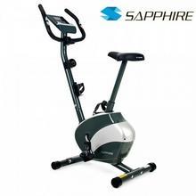 Sapphire Rower Magnetyczny SG-911B FALCON GRAFITOWO-SREBRNY SG-911B_12X