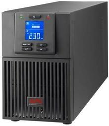APC Zasilacz awaryjny UPS Smart-UPS RV 1000VA/800W LCD online Tower SRV1KI