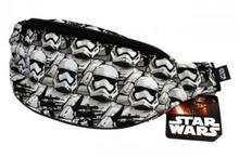 Shellbag Nerka Star Wars Storm Troopers GXP-582261