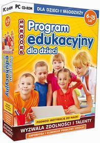 PWN Progres Program Edukacyjny Dla Dzieci lkavalon_progres