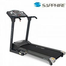 Sapphire Bieżnia SG-2100T JAZZ