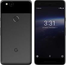 Google Pixel 2 128GB Czarny