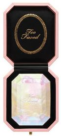 TOO FACED Diamond Light Highlighter - Rozwietlacz