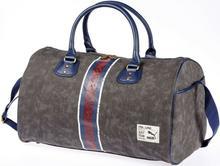 Puma torebka Originals Barrel Bag