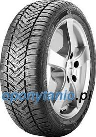 Maxxis AP2 All Season 165/80R13 87T
