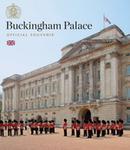 Pamela Hartshorne Buckingham Palace