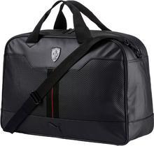 Puma torba Ferrari LS Weekender Black