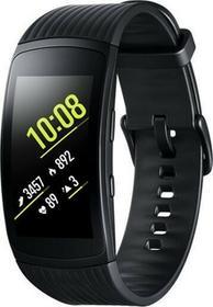 Samsung Gear Fit 2 Pro L Czarny