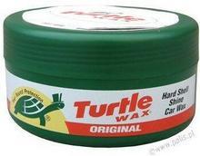 Turtle Wax 70-164 Wosk 250g Original pasta 70-164