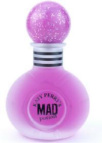 Katy Perry Mad Potion woda perfumowana 50ml tester