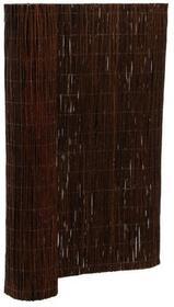 Mata wiklinowa 150 x 300 cm