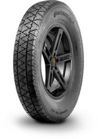 Continental CST 17 T125/70R17 98M