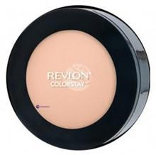 Revlon Colorstay Pressed Powder puder do twarzy Medium 8,4g