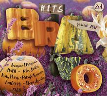 Bravo Hits Jesień 2017 CD) Various Artists